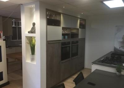 Kbk keukens