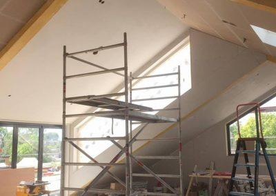 stukadoorproject-vinkeveen-03
