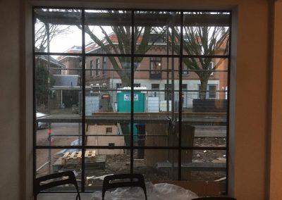Stucwerk Nijmegen